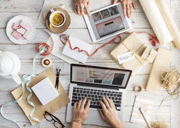 business strategy, ceo, entrepreneur