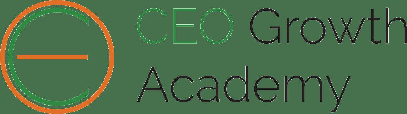 CEO Growth Academy