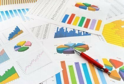financial reporting, financial statement