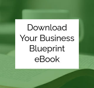 Business Blueprint, CEO Growth Academy, entrepreneur, business owner