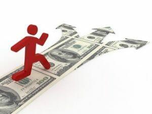 cash flow management